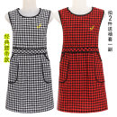 apron Sleeveless apron antifouling Simplicity pure cotton Personal washing / cleaning / care Average size C63565 public yes like a breath of fresh air