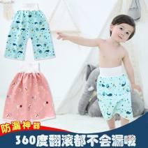 underpants Pure cotton (100% cotton content) Other / other M (0-4 years old), l (4-12 years old) Other 100% 12 years old