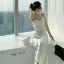 glove other white S M L Yingduo language Spring 2021
