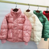 Down Jackets 130cm, 140cm, 150cm, 160cm, one size for adults 70% White duck down Children, female, male Other / other Red, black, off white, green, light blue, pink polyester No detachable cap Four, five, six, seven, eight, nine, ten, eleven, twelve, thirteen, fourteen