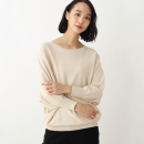 Wool knitwear Spring 2021 M,L,LL Dark green, dark brown, apricot, red other 30% and below
