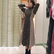 Dress Winter 2020 S, M Other / other