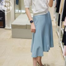 skirt Spring 2021 55-160,66-165,44-155 Purchase on behalf of Na ITL4-WSK-800 it michaa