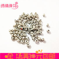 Other DIY accessories Other accessories Alloy / silver / gold RMB 1.00-9.99 Ancient silver