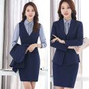 Professional pants suit S,M,L,XL,XXL,XXXL Autumn 2017, winter 2017, spring 2018 loose coat YR9990-5006-8787
