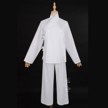 National costume / stage costume Summer 2020 White pants (in stock), Lace Petticoat 4.5m in stock, white Crew Neck Shirt (in stock), black pants (in stock), white shirt, white pants - new version without tie, elastic band version S,M,L,XL