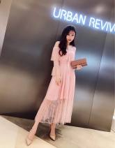 Dress Summer of 2019 15 yuan, 20 yuan, 25 yuan, 30 yuan, 35 yuan, 40 yuan, 45 yuan, 50 yuan, 55 yuan, 60 yuan, 65 yuan, 70 yuan, 75 yuan, 80 yuan, 85 yuan, 90 yuan, 95 yuan Please refer to the live broadcast instructions for details Other / other