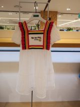 Dress Purchase on behalf of wh female Other / other XXS,XS,S,M,L,XL Other 100% other other QAOP29-131 11, 10, 9, 8, 7, 6, 5, 4