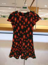 Dress PK purchasing, Ka purchasing female Other / other XXS,XS,S,M,L,XL,XXL Other 100% other other QAOP36-131 11, 10, 9, 8, 7, 6, 5, 4