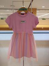 Dress Purchasing on behalf of Ye and LV female Other / other XXS,XS,S,M,L,XL Other 100% other other QAOP23-131 11, 10, 9, 8, 7, 6, 5, 4