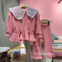 suit Other / other Pink (order 7-15 days, no return), orange (order 7-15 days, no return) 110cm (9), 120cm (11), 130cm (13), 80cm (3), 90cm (5), 100cm (7) 12 months, 18 months, 2 years, 3 years, 4 years, 5 years, 6 years, 8 years