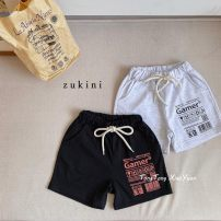 trousers Other / other neutral summer shorts motion Casual pants No model Tether 012 12 months, 18 months, 2 years old, 3 years old, 4 years old, 5 years old, 6 years old, 7 years old, 8 years old Black (order 7-15 days, no return), gray (order 7-15 days, no return)