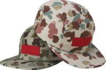 Hat cotton Adjustable