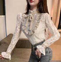 Fashion suit Spring 2021 S,M,L 18-25 years old 31% (inclusive) - 50% (inclusive) Vinylon