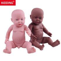 Doll / accessories Ordinary doll 2 years old KIDDING China 41-52cm water entry doll 41cm naked girl 41cm naked boy 52cm naked boy 52cm naked girl 50cm Jack 50cm Amy 41cm naked children Black Doll 41cm naked boy black doll ≪ 14 years old 213-13 a doll Star products pvc