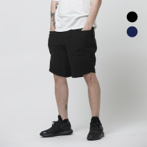 Casual pants Unlimited non cycle other Black, dark blue S,M,L,XL Shorts (up to knee) Travel? easy
