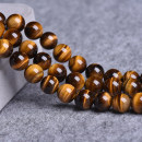 Other DIY accessories Loose beads Natural crystal / semi precious stone 10-19.99 yuan brand new Fresh out of the oven Other / other Hujingshi / Yingyan stone / mubianshi