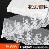 Lace / lace European style White 9002-15, white 9002-20, white 9002-25, white 9002-35, white 9002-45, white 9002-55, white 9001