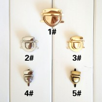 Other accessories 1# 2# 3# 4# 5# nothing