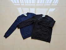 Sweater Fashion City Others Black, navy blue S,M,L,XL,XXL other Socket