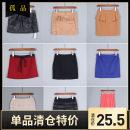 skirt Summer of 2018 S. M, l, XL, s times (pen print) 01,02,03,04,05,06,07,08,09 25-29 years old 51% (inclusive) - 70% (inclusive) Other / other other