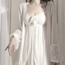 Outdoor casual suit Tagkita / she and others female 101-200 yuan S,M,L,XL