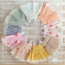 BJD doll zone Dress 1/12 Over 14 years old Customized one , two , three , four , five , six , seven , eight , nine , ten , eleven , twelve , thirteen , fourteen , fifteen , sixteen , seventeen , eighteen , nineteen , twenty , twenty-one , claret