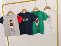 T-shirt Other / other neutral summer Short sleeve Crew neck leisure time cotton Solid color Other 100% Chinese Mainland