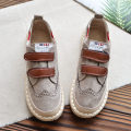 Low top shoes 35 36 37 38 39 40 Other / other Beige yellow green black camel Round head Flat bottom Suede Deep mouth Low heel (1-3cm) PU Spring of 2018