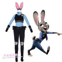 Clothes & Accessories Xinxiu square Simplified blue hardcover blue black Halloween female Animals and insects L M S XL nothing