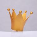 Cosplay accessories Headwear / hairpin goods in stock Next door an crown