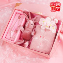 Other wedding supplies gift Beautiful bride one hundred and eighty thousand six hundred and thirteen