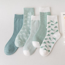 Children's socks (0-16 years old) other Average size Other / other Average size