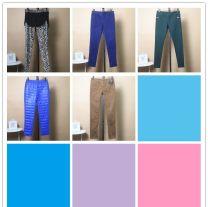 Casual pants S,M,L