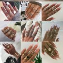 Ring / ring Alloy / silver / gold RMB 20-24.99 Other / other brand new goods in stock Retro / court female Fresh out of the oven other