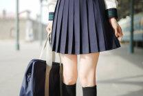 student uniforms Summer 2020, spring 2020 Navy skirt (default 45cm), Navy skirt (default 60cm), Navy long skirt (85CM) M. S, XS, XL, l, XXXXXL (scheduled for 15 days), XXXXL (scheduled for 15 days), XXXL (scheduled for 15 days), XXL (scheduled for 15 days) solar system skirt 18-25 years old