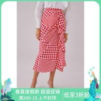 skirt Summer 2020