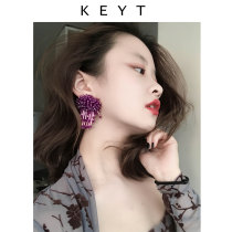 Earrings other RMB 20-24.99 KEYT