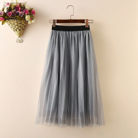 skirt 156307829842150 Troy Other 100% female 12 months 18 months 2 years old 3 years old 4 years old 5 years old 6 years old 7 years old 8 years old 9 years old 10 years old 11 years old 12 years old Unlimited season skirt Pleats Grey Pink apricot black light yellow