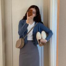 Fashion suit Autumn 2020 S,M,L,XL 18-25 years old 31% (inclusive) - 50% (inclusive)
