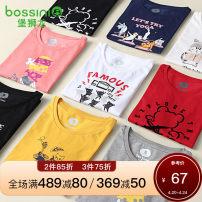 T-shirt 520803250-241 medium fire red 520803250-990 black 520813200-584 deep sea blue 520823260-010 bleached white 520831290-970 mixed gray 520831290-183 fresh salmon 520842200-020 gray white 520842200-990 black 520845200-990 black 520845200-250 cherry red 520847220-083 gold XS S M L XL Long sleeves