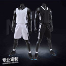 Basketball clothes other L XL 2XL 3XL 4XL 5XL male Set Home field Knights of Cleveland Golden State Warriors year 2010 Dongguan New Century