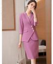 Fashion suit Spring 2021 S,M,L,XL,XXL,XXXL,4XL Xn9968 + pants 8096 + skirt 1096 96% and above