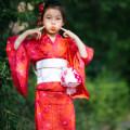 Children's performance clothes claret female 80cm,90cm,100cm,110cm,120cm Other / other 10, 11, 12, 13, 14
