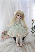 BJD doll zone Dress 1/4 Over 3 years old goods in stock Big baby MSD, big baby MSD, big baby MSD, big baby MSD, big baby MSD, big baby MSD, big baby MSD, big baby MSD, big baby MSD, big baby MSD, big baby MSD, big baby MSD, big baby MSD, big baby MSD, big baby MSD, big baby MSD