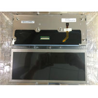 Hsd103kpw2-a10 Hancai 10.3-inch long strip screen vehicle LCD is brand new in stock