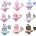 Children's swimsuit / pants Yibaidu S (70-80cm 15-20jin), m (80-90cm 20-27jin), l (90-100cm 27-35jin), XL (100-110cm 35-43jin), 2XL (110-120cm 43-52jin), 3XL (120-130cm 52-60jin), 4XL (130-140cm 60-70jin) Children's one piece swimsuit female nylon