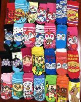 Socks / base socks / silk socks / leg socks female Other / other 35-38 39-42 1 2 3 4 5 6 7 8 9 10 random a pair of people random 11 12 13 14 15