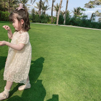 Dress Graph color female Other / other 7,9,11,13,15 Other 100% summer Korean version Short sleeve other other other 2 years old, 3 years old, 4 years old, 5 years old, 6 years old Chinese Mainland