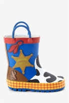 Boots other male Other / other No season Middle cylinder plastic cement children